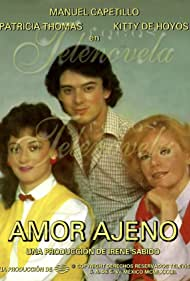 El amor ajeno (1983)