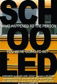 Schooled Poster