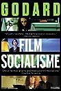 Film socialisme (2010) Poster