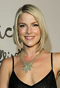 Primary photo for Ali Larter