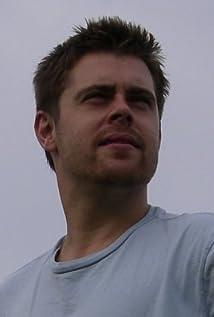 Matthew Leitch