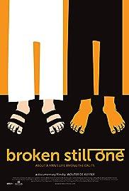 Broken Still One