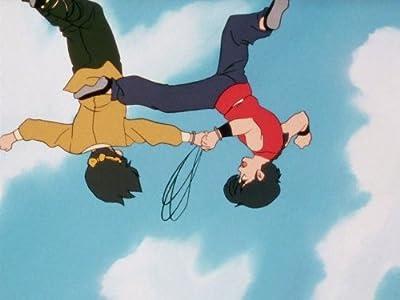 Unlimited movies downloads Gakkou wa senjouda! Taiketsu Ryouma vs Ryouga [480x320]