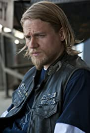 Sons Of Anarchy The Push Tv Episode 2010 Imdb