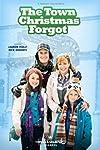 The Town Christmas Forgot (2010)