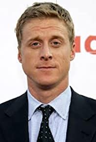 Primary photo for Alan Tudyk