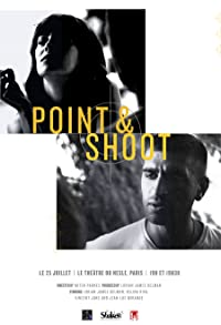 Primary photo for Point and Shoot