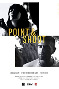 Downloading movies site free Point and Shoot USA [movie]
