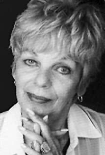 Sandra Kinder Picture