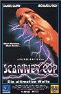 Scanner Cop (1994) Poster