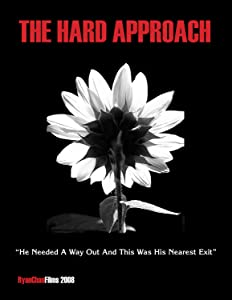 The Hard Approach movie download in hd