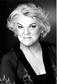 Primary photo for Tyne Daly