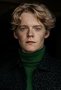 Lucas Lynggaard Tønnesen Picture