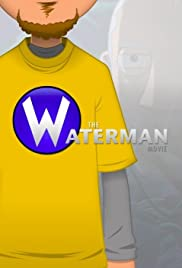 The Waterman Movie Poster