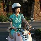Rachel Morihiro in Big Dreams Little Tokyo (2006)
