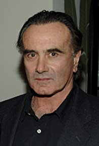 Primary photo for Dan Hedaya
