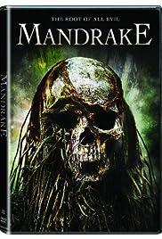 Mandrake Poster