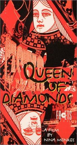 Queen of Diamonds (1991)
