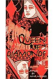 Download Queen of Diamonds (1991) Movie