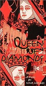 Queen of Diamonds USA