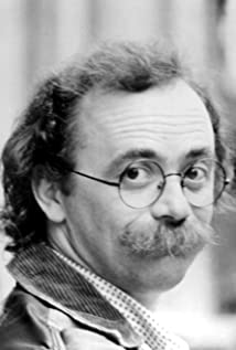 Maurizio Nichetti Picture