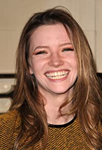 Primary photo for Talulah Riley