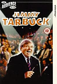 Primary photo for Jimmy Tarbuck