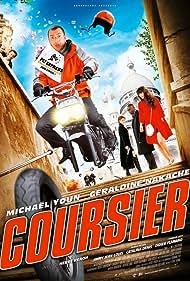 Coursier (2010)