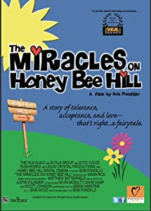 Movie downloading website The Miracles on Honey Bee Hill USA [hd720p]