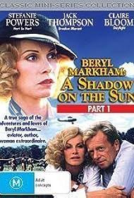 Beryl Markham: A Shadow on the Sun (1988)