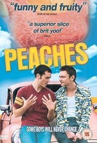 Primary photo for Peaches