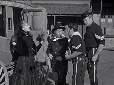 Good easy watching movies Wrongo Starr and the Lady in Black USA [Full]