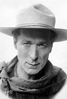 Image result for photos of william s hart