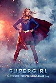 Seems remarkable star naked supergirl images very good