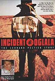 Incident at Oglala(1992) Poster - Movie Forum, Cast, Reviews
