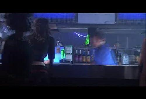 Mr. Fix It -- DVD Trailer
