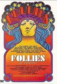 Follies in Concert (1986)