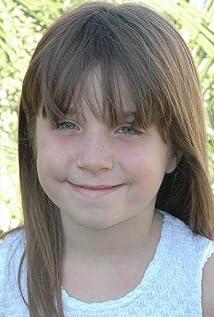 Katie McGinley-Colman Picture