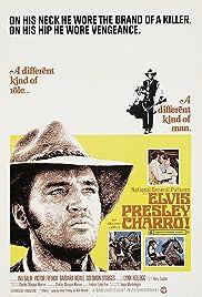 Charro!(1969) Poster - Movie Forum, Cast, Reviews