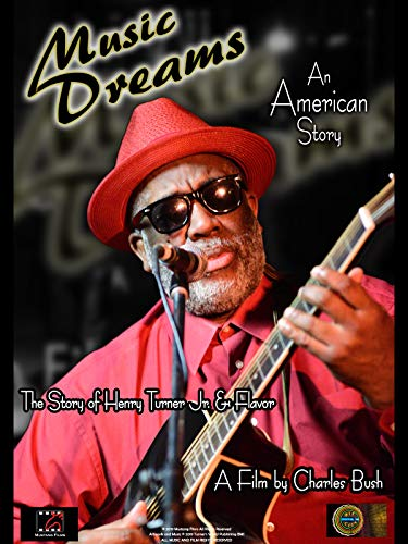 Music Dreams An American Story on FREECABLE TV