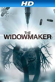 The Widowmaker (2015)