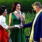 Carolyn McCormick in Proud Iza (2008)
