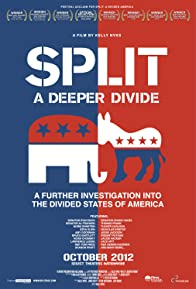 Primary photo for Split: A Deeper Divide