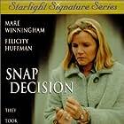 Mare Winningham in Snap Decision (2001)