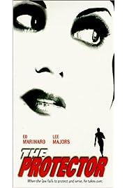 The Protector (1998) filme kostenlos