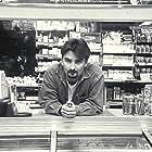 Brian O'Halloran in Clerks (1994)