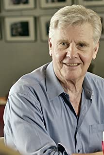 Pussy Sexy James Fox (born 1939)  naked (71 pictures), 2019, lingerie