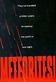 Meteorites! USA