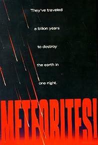 Primary photo for Meteorites!