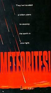 Meteorites! in hindi download free in torrent